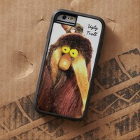 Ugly Troll iPhone 6 Case