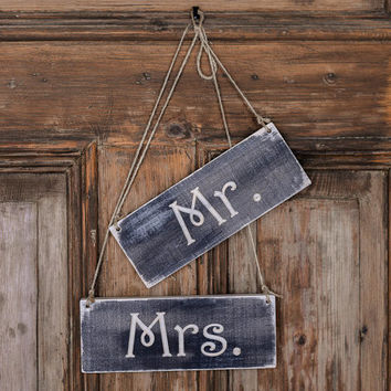 Primitive Custom Engraved Wood Sign, Rustic Carved Sign, Country Wedding photo prop, shabby black personalized sign