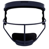RIP-IT Defensive Face Guard - Youth at Eastbay