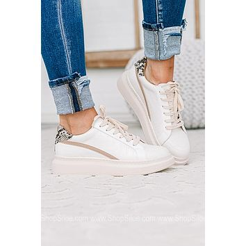 Best Tennis Shoes Products on Wanelo
