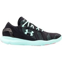 Under Armour Women's SpeedForm Apollo Vent Running Shoes