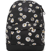 Volcom Volcom Supply School Backpack - Womens Backpack - Black - NOSZ