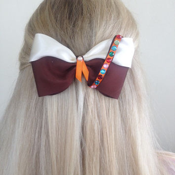 Russel Up Wilderness Explorer Bow by Design Bowtique