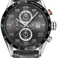 Tag Heuer Carrera Automatic Watch CAR2A11.FC6313
