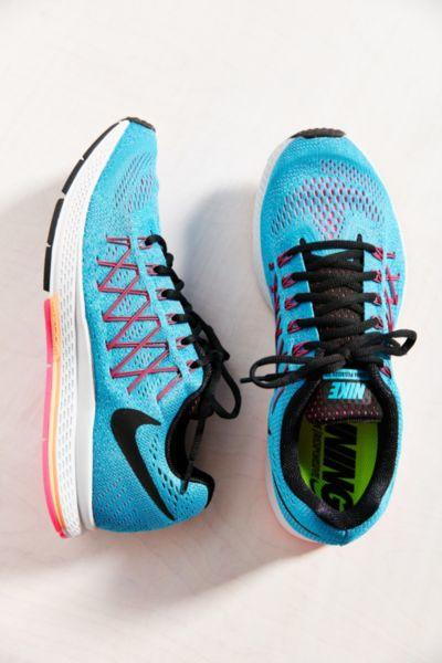 Nike Air Zoom Pegasus 32 Sneaker from Urban Outfitters  ad7b77a395