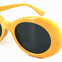 Fashion Sunglasses Women's Glassess