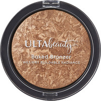 Baked Bronzer | Ulta Beauty