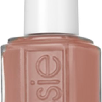Essie Clothing Optional 0.5 oz #1129
