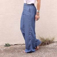 The Casey Pant