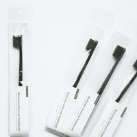 Binchotan Charcoal Toothbrush | Charlie & Lee