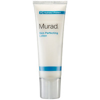 Murad Skin Perfecting Lotion - Blemish Prone/Oily Skin (1.7 oz)