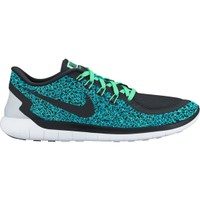 Nike Women's Free 5.0 PRT Running Shoes | DICK'S Sporting Goods