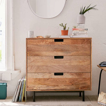 Morris Dresser | Urban Outfitters
