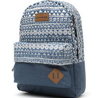 Dakine 365 Backpack at PacSun.com