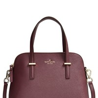Women's kate spade new york 'cedar street - maise' satchel