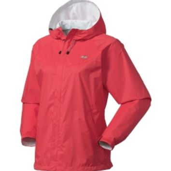 KÖPPEN Women's Rain Jacket - Dick's Sporting Goods