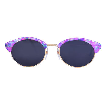 Veronica Deadstock Sunglasses