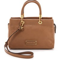 Marc by Marc Jacobs Too Hot to Handle Satchel Bag