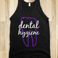 Dental Hygiene *tooth*