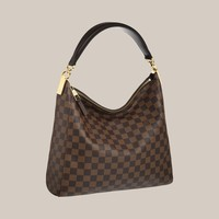 Portobello PM - Louis Vuitton  - LOUISVUITTON.COM