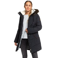 Roxy Ellie Women's Jacket