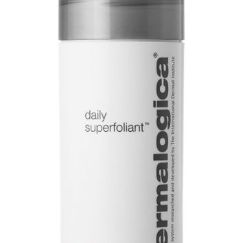 dermalogica® Daily Superfoliant | Nordstrom