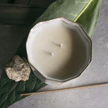 No. 11 Front Porch - 14 oz. Soy Candle