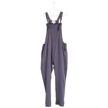 Knotted Jumpsuit