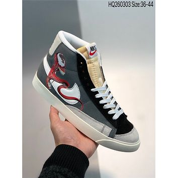 Nike Blazer Mid '1977 Vintage WE cheap Men's and women's nike shoes
