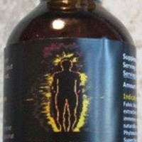 Fulvic Acid - The Life Force of the Cells, Balance and Energize Cell Life and Its Biological Property Upon Contact, 100% Certified Organic, 100% Extremely Concentrated, 100% Bioavailable Ionic Trace Minerals, Net 2 Fl.oz