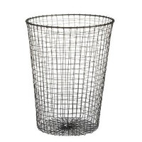 Marché Wastebasket | The Container Store