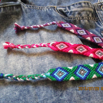 sketchbook mollys purl bracelet diamond soho bracelets create friendship