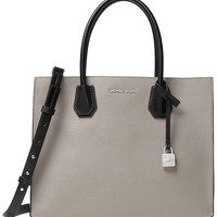 MICHAEL Michael Kors Women's Large Mercer Convertible Tote