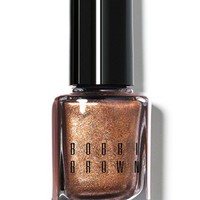 Shimmer Nail Polish > Nude Glow Collection > What's New > Bobbi Brown