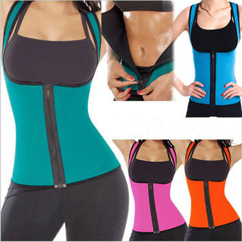 ** HOT NEW ** EXTREME Slimming Thermo Shaper Vest (Up to 50% OFF)