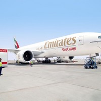 Emirates SkyCargo expands UK operations | Air Cargo
