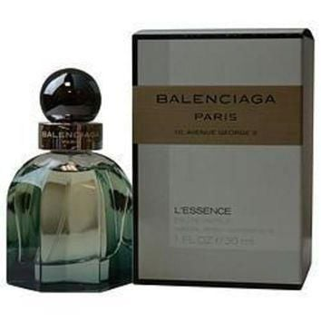ONETOW balenciaga paris l essence by balenciaga 4