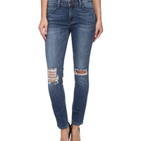 Siwy Denim Ladonna in Wishful Wishful - 6pm.com