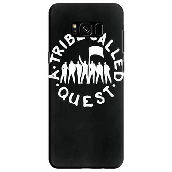 a tribe called quest Samsung Galaxy S8