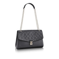 Products by Louis Vuitton: Saint-Germain MM