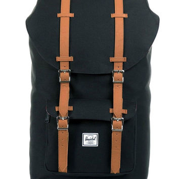 Herschel Supply Co. Little America Backpack Herschel Supply Co.