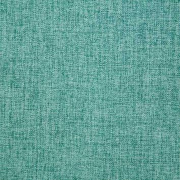 Pindler Fabric PEN024-BL13 Penfield Aqua