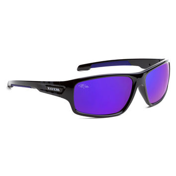 Baltimore Ravens Catch Sunglasses