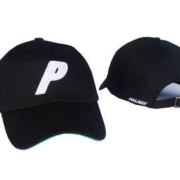 Palace Dad Hats