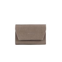 Vintage Vera Small Wallet - Matt & Nat