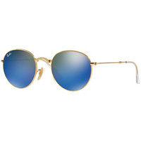 Ray-Ban Sunglasses, RB3532 50