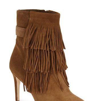 Women's Via Spiga 'Vesta' Boot,