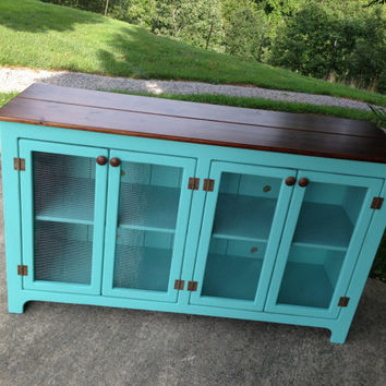 Nice TV Entertainment Center, Media Stand, TV Stand, Etsy Media Cente. Furniture