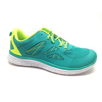 Danskin Now Women's Lightweight Tech Running Shoe - Walmart.com