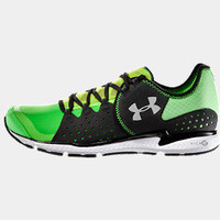 Men's Micro G Mantis Running Shoes | 1235675 | Under Armour US